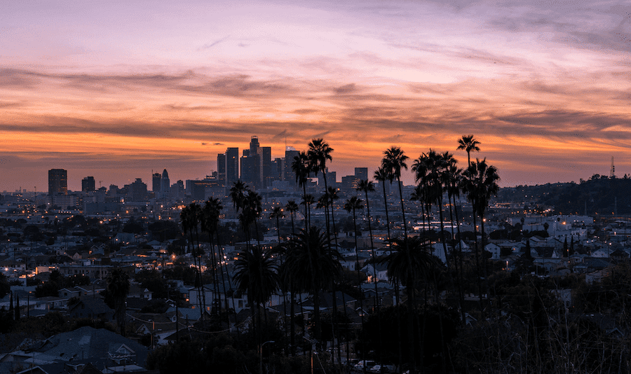 Los Angeles Chat Lines Faqs