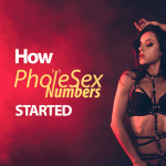Welcome to Phone Sex Numbers article