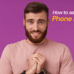 How to Ask a Girl for Her Number image