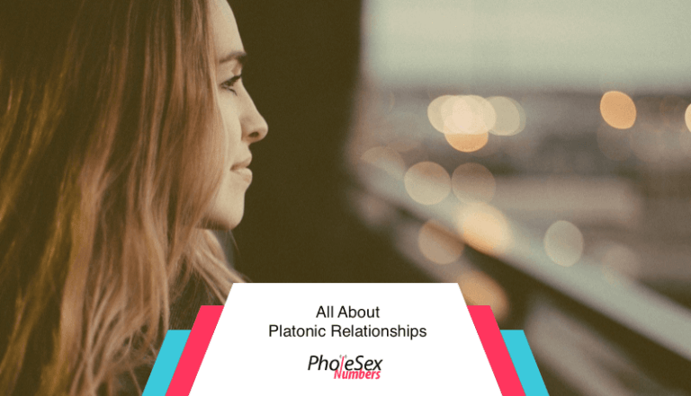 All About Platonic Relationships Image